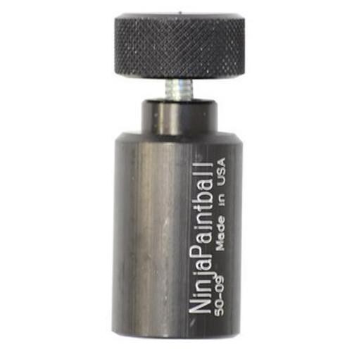 Ninja Universal Fill Adapter  V216072