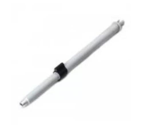 """Madbull Noveske 14.5"""" Steel AFGHAN Outer Barrel w/ Noveske Low Profile Gas Block and Gas Tube"""