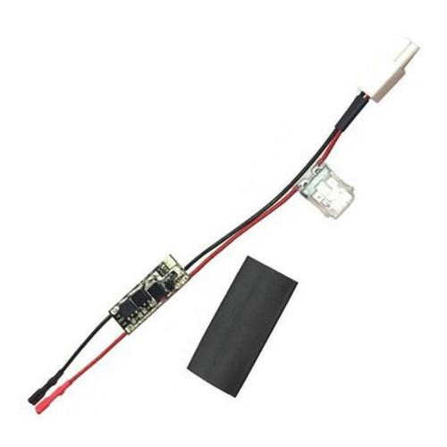 G&G MOSFET Module, Gen.2 (mosfet only, no trigger unit)  G-18-060
