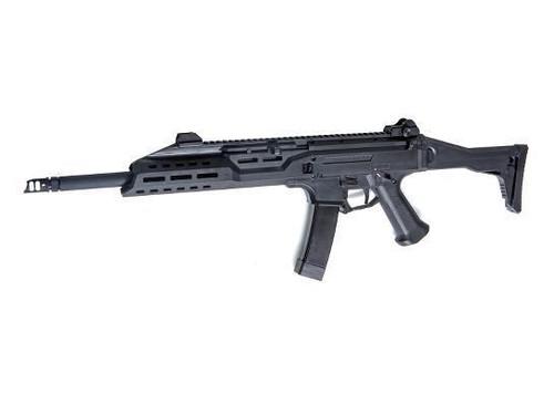 ASG CZ Scorpion EVO 3-A1 Carbine  50144
