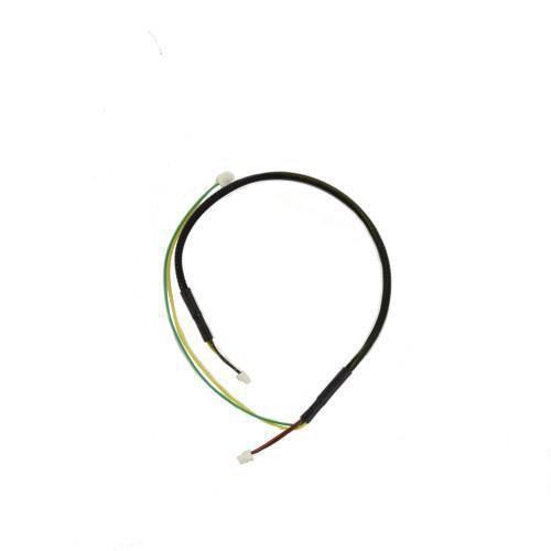"""Wolverine Airsoft Gen2 INFERNO V3 (12"""") Wire Harness   MLT-E-009-GEN2"""