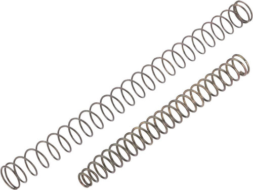 AC 170% Enhanced Recoil and Hammer Spring for TM/WE M9  AC-M9-RH170
