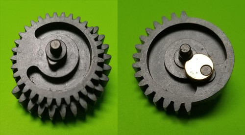 KWA Hi-Torque Selector Gear  199-9999-M107