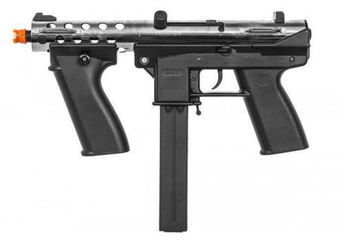 Echo1 GAT CHROME General Assault Tool JP-123