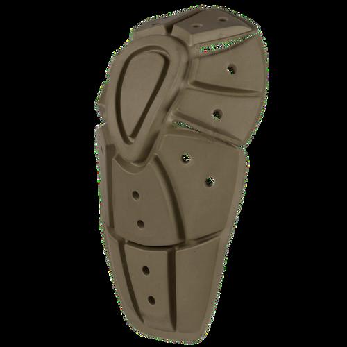 Condor Knee Pad Insert  221130