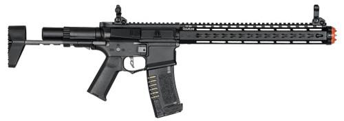 "Elite Force Amoeba AM-016 Gen5 13.5"" KeyMod M4 AEG"