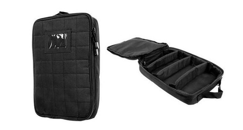 VISM Magazine Ready Carrier  CVMRC2941