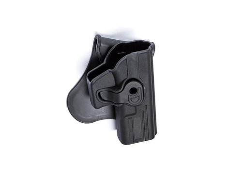 ASG Strike Systems Tactical Pistol Holster, G Series  18213