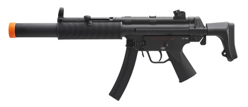 Elite Force HK MP5 SD6 Suppressed Competition Version  2275053