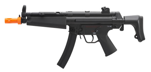Elite Force HK MP5 A4/A5 Competition Kit w/ 2 Stock Options   2275052