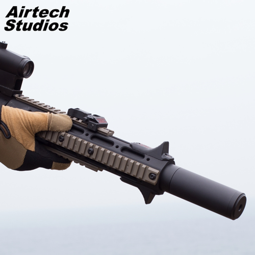 Airtech Studios Long Suppressor Extension for AM-013