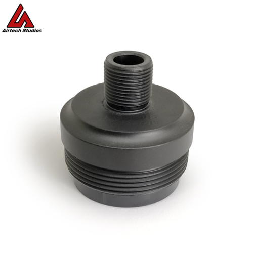 Airtech Studios Tracer Adapter for AM-013