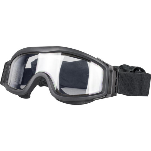 Valken Tactical THERMAL Lens Tango Goggle (3 lens & bag)