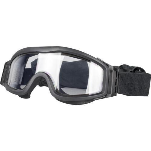 Valken Tactical THERMAL Lens Tango Goggle (3 lens & bag)