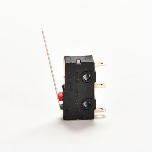 Classic Army LMG Trigger Switch