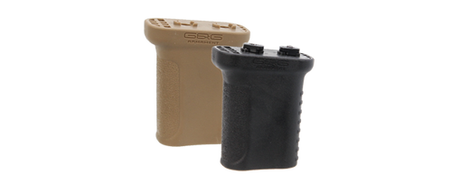 G&G M-LOK Vertical Foregrip Grip  G-03-206