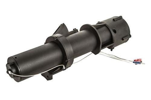 Classic Army M132 Micro Mini Gun High Speed Upgrade Motor  A669M