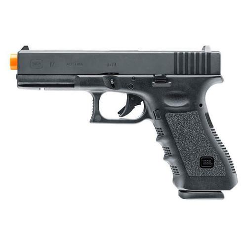 Elite Force GLOCK G17 Gen3 VFC Green Gas Pistol  2276312