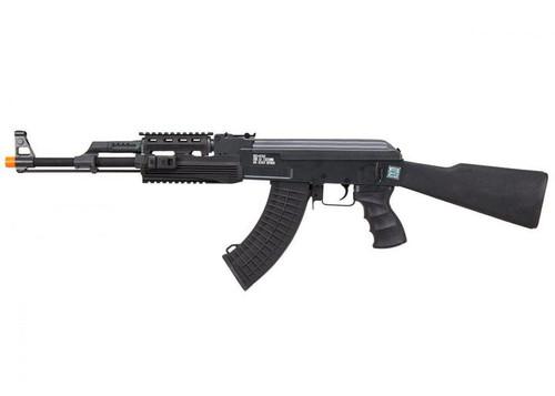 Echo1 Red Star 47RIS Full Metal AK AEG  JP-09MB