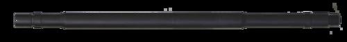 """Tippmann Standard 16"""" M4 Carbine Outer Barrel  T550021"""