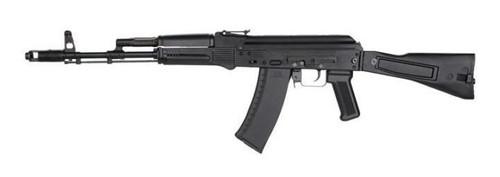 KWA AKG 74M GBB Rifle  103-00701