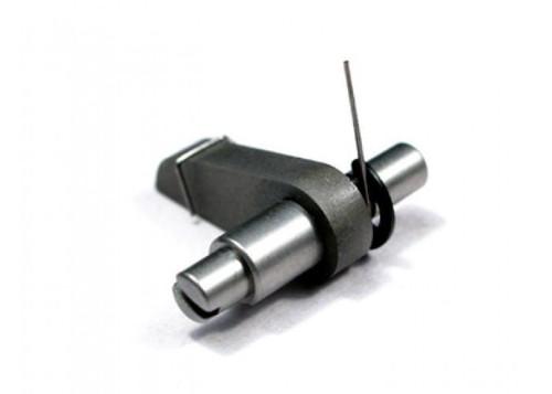 Modify V7 Anti-Reversal Latch   GB-05-05