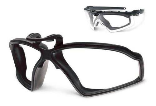 Oakley SI M Frame Helo Kit for 2.0 / 3.0  53-073