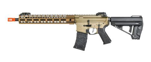 Elite Force VFC Avalon Gen2 Saber Carbine w/ M-LOK Rail AEG