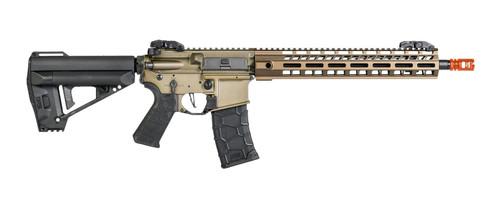 Elite Force VFC Avalon Gen2 Saber Carbine w/ M-LOK Rail AEG  2273314, 2273315
