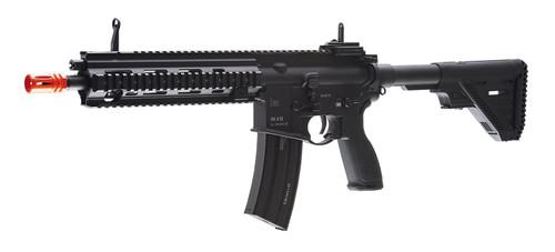 Elite Force HK 416A5 w/ Avalon Gearbox AEG by VFC