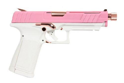 G&G GTP9 GBB Green Gas Pistol  GAS-GPM-T9M-_BB-UCM