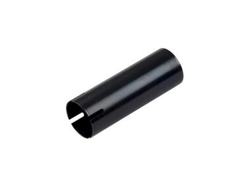 ASG Ultimate Upgrade M4 Cylinder, 401mm-450mm  16598