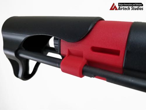 Airtech Studios BEU Battery Extention Unit for G&G ARP9 / ARP556 / Raider L 2.0E