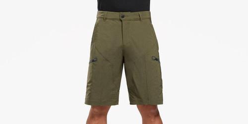 VIKTOS Kadre Short, Ranger (Green)