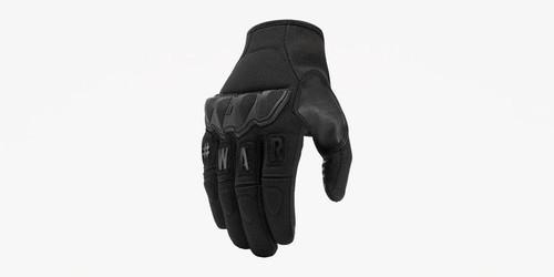 VIKTOS Wartorn Glove, Nightfjall