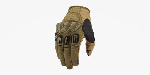 VIKTOS Wartorn Glove, Coyote