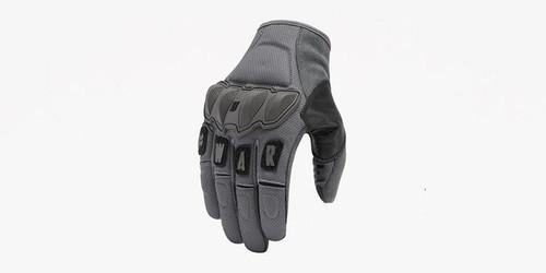 VIKTOS Wartorn Glove, Greyman