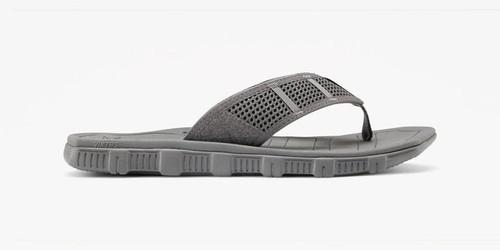 VIKTOS PTFX Sandal, Greyman