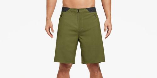 VIKTOS PTXF Gymswym Short, Spartan