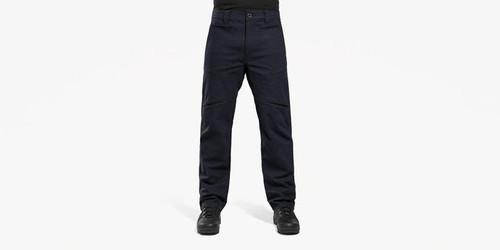 VIKTOS Contractor AF Pant, Midwatch (Black)