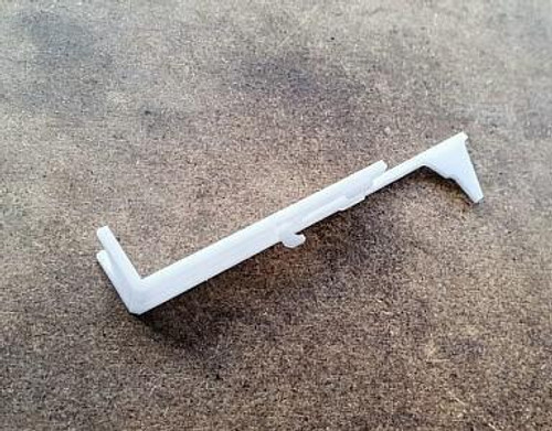 Retro Arms CNC V3 POM Tappet Plate  7212