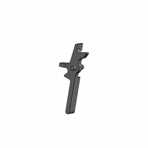 Retro Arms CNC AR15 Trigger, Style K