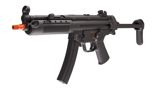 Elite Force HK MP5 A5 VFC Collapsible Stock w/ Avalon Gearbox   2262062