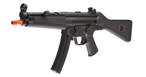 Elite Force HK MP5 A4 VFC Full Stock w/ Avalon Gearbox   2262061