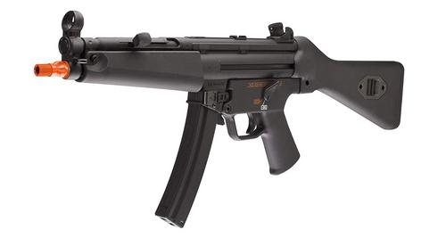 Elite Force HK MP5 A4 VFC Full Stock w/ Avalon Gearbox   2262061