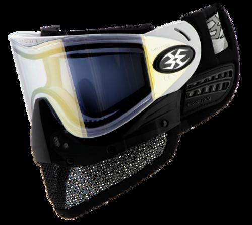 Empire E-Mesh Goggle w/ Thermal Mirror Lens (GOLD)  23343