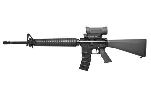 G&G GC7A1 Canadian C7 M16 w/ Optic AEG   EGC-016-7A1-_NB-NCM