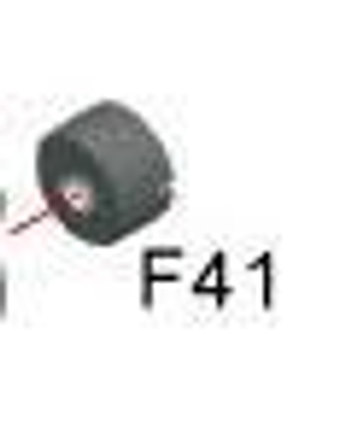 ARES Stoner LMG Gearbox Screw (Nut)  F41