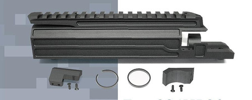 Action Army Type96 / MB01 Upper Receiver  B02-010