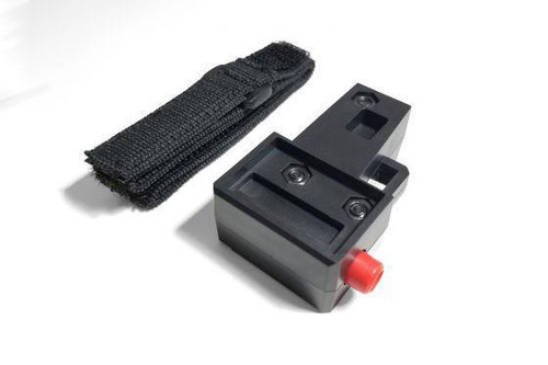 Airtech Studios Universal Odin M12 Speedloader Adapter